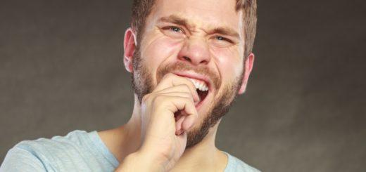 конопля-зубная-боль-медицинская-марихуана