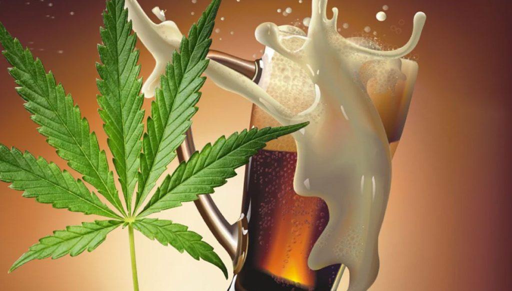 Приготовление марихуаны из конопли фильм как растить марихуану