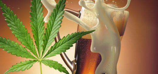 блюда-из-марихуаны