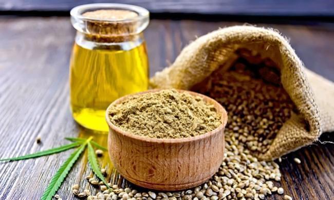 блюда-из-марихуаны-рецепт